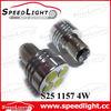 Top Quality Car LED Turn Signal Light