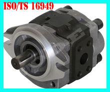 Shimadzu Gear Pump,Shimadzu Hydraulic Gear Pump,Shimadzu Hydraulic Pump