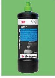 3M Perfect-it II Fast Cut Plus Compound 50417 1kg
