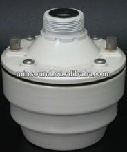 DU-40A 40W Public Address Loudspeaker System Reflex Horn Driver Unit