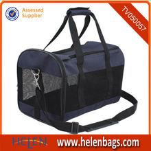 pet dog holder travel set bag chris travel