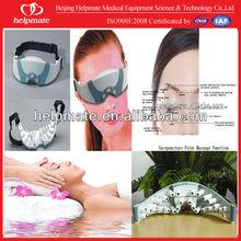 Eye point massager for Help enhance vision
