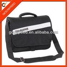 digital camera bag for slr digital camera waterproof case camera bag korea