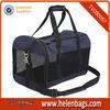 pet dog holder easy travel bag christmas travel