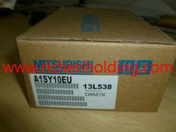 MITSUBISHI PLC,A1SD75M3,MITSUBISHI Modules