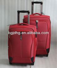 2013 new design midlle east market waterproof luggage case