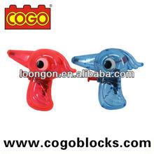 COGO Water Gun For Sale Water Pressure Gun