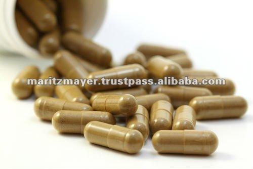 Weight loss capsules in sri lanka