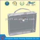 Promotion pecan packing bag