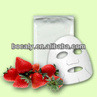 Chinese Opera Mask Gift Pearl Whitening Moisturizing Facial Mask Whitening Overnight Facial Mask