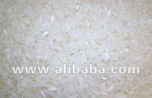 WHITE REFINED LONG GRAIN RICE, Argentina - Premium quality