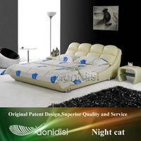 Reasonable Price Of Wooden Sofa Cum Bed Designs