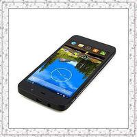 THL W200 Quad core MTK6589T 1.5GHz Smartphone Android 4.2 5 Inch 8GB ROM Phone HD Screen Phone 1GB RAM 8MP Camera Phone