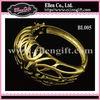 2013 New Trendy Metal Fashion Bangles BL005