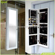 Goodlife wholesale guangzhou bedroom furniture