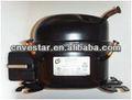 냉장고 압축기 릴레이 12 볼트 adw43 판매