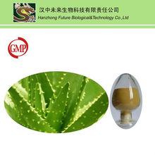aloe vera leaves for sale