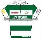comic rugby shirts