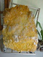 Natural Quartz stone Kg700