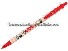 BIC Clic Stic Digital Pens