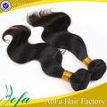 pure natural solta onda 100 brasileira humanos cabelo molhado e ondulado trama