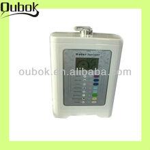 Alkaline natural water purifier OBK-333