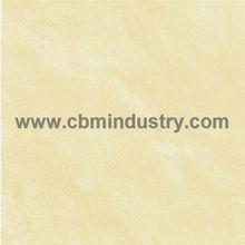 Item No.:CF60606T19 600*600mm Decorative Glazed Rustic Floor Tiles Ceramic
