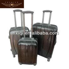 ultra lightweight luggage