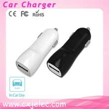 Home car charger