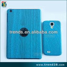 for ipad mini case, for ipad mini cover ultra thin case