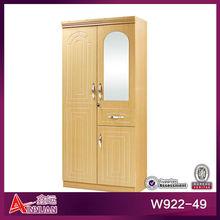 saudi pvc pantry storage cupboard
