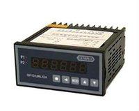 Electronic digital 5 digits counter distance measurement instrument