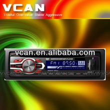 Promotion newest hot tub dvd player DVD VCD CD MP3 MP4 USB compatible player VCAN0693