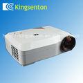 2012新しいアンドロイドhd4.12000ルーメンledプロジェクター「 スマートビーム」 サポート、 wifi3d16:9のワイドスクリーンプロジェクター