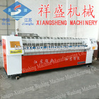 Best brand of industrial ironing machine Sanctity