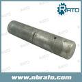 acciaio cerniera cilindrica