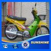 Favorite Classic 2 wheel motorcycle