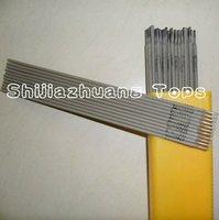 mild steel low hydrogen welding electrode aws a5.1 e7018