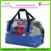 2013 Hot sell 100% Waterproof bag Manufactory dry duffel bag waterproof duffel bag