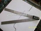 tools used measure angles