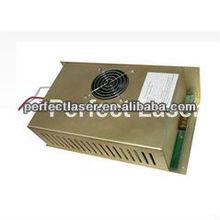 Cheap 200 watt laser power supply