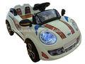 2013 mini cooper crianças passeio em carro elétrico com controle remoto
