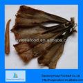 de alta calidad en vivo geoduck congelados de carne de pescados y mariscos