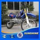 Bottom Price Modern rear hydraulic disc used dirt bike