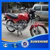 High-End Distinctive super cheap mini motorcycles