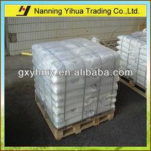 Melamine powder 98% 108-78-1