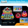 Flashing Spinning Top for Children BNG300152