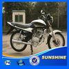 Popular Durable pulsar street motorcycles