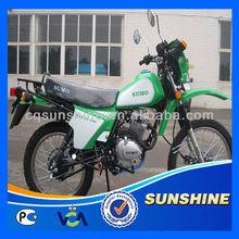 Promotional Crazy Selling cnc swing arm dirt bike