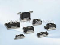 (Infineon) Eupec thyristor switching module TZ150N